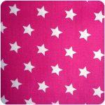 stof kleur pink roze